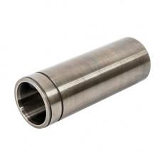 Гильза насоса / внутренняя втулка цилиндра Graco 833