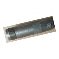 Гильза насоса / внутренняя втулка цилиндра Wagner 960 / 970