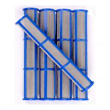 Фильтр насоса Graco 695 / 795 / 1095 / 7900 (100 меш), синий