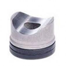 Уплотнитель форсунки Graco RAC 10,7-11-6,3х3,7х6,7