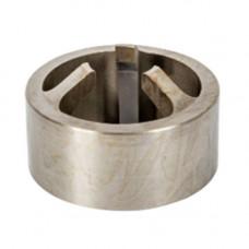 Корпус впускного клапана Graco 833