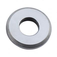 Седло впускного клапана карбидное Graco 390 / 395 / 490 / 495 / 595