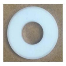 Седло впускного клапана карбидное (керамическое) Graco 390 / 395 / 490 / 495 / 595