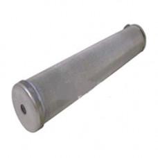 Длинный фильтр для коллектора Graco (100 меш)