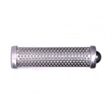 Фильтр металлический с шариком Titan (5 меш)