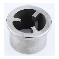 Корпус впускного клапана / крышка клапана Graco 5900 / 1095