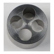 Корпус впускного клапана / крышка клапана Titan 440
