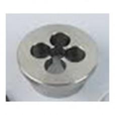 Корпус впускного клапана / крышка клапана Graco 390 / 395 / 490 / 495 / 595