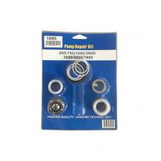 Ремкомплект насоса (прокладки и уплотнители) для Graco 1095 / 5900 Mark V