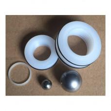 Ремкомплект насоса (прокладки и уплотнители) для Titan 840IX