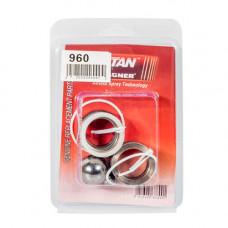 Ремкомплект насоса (прокладки и уплотнители) для Wagner 960 / 970