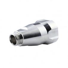 Впускной клапан Graco 5900 / 1095