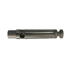 Шток поршня (новый тип пряжки) Graco PC390 / PC395 / PC490 / PC495 / PC595
