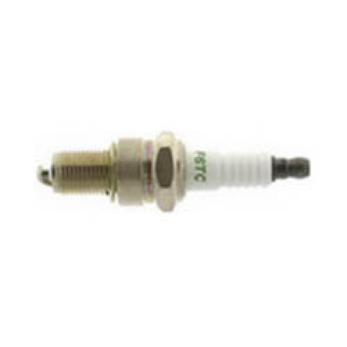 Свеча зажигания BPR6ES (F6TC, F7TC)