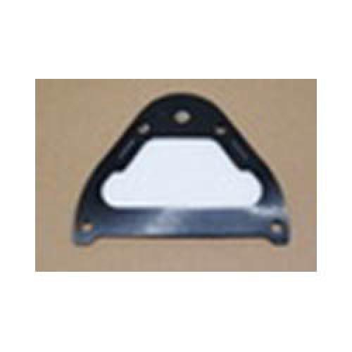 Фильтр выходной фетровый ТК8-000-030 (TK-12000, TK-20000, TK-30000, TK-50000, TK-70000)
