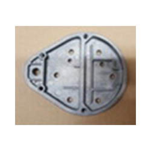 Крышка насоса TK8-000-029 (TK-12000, TK-20000, TK-30000, TK-50000, TK-70000)