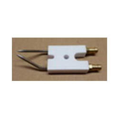 Свеча зажигания ТК8-000-023 (TK-12000, TK-20000, TK-30000, TK-50000, TK-70000, TK-170ID, TK-240ID)