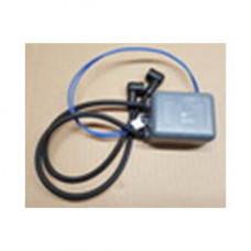 Катушка зажигания (высоковольтный блок) TK8-000-041 (TK-12000, TK-20000, TK-30000, TK-50000, TK-70000, TK-80ID, TK-170ID, TK-240ID)