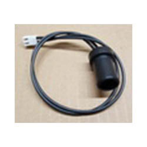 Фотоэлемент (датчик контроля горения) TK8-000-016 (TK-12000, TK-20000, TK-30000, TK-50000, TK-70000, TK-80ID)