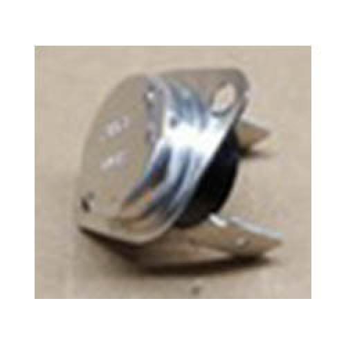 Термостат TK8-002-012 (TK-12000, TK-20000, TK-30000, TK-50000, TK-70000, TK-80ID, TK-170ID, TK-240ID)