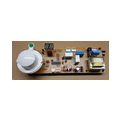 Плата управления TK8-002-045 (TK-30000, TK-50000, TK-70000)