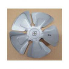 Вентилятор в сборе TK8-002-040 (TK-20000)