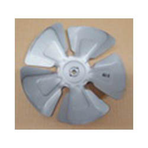 Вентилятор в сборе TK8-003-040 (TK-30000)