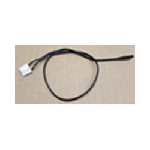 Термистор (датчик температуры термостата) TK8-002-045-2 (TK-20000, TK-30000, TK-50000, TK-70000)