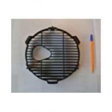 Защитная решетка вентилятора пластиковая TK12-002-044, d 190 мм (TK-12000, TK-20000)