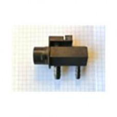Адаптер форсунки L2, TK16-003-022-3, штуцеры одинаковых диаметров (TK-30000, TK-50000, TK-70000)