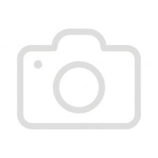 Комплект шайб редуктора для бензокосы Stihl FS 55 / 120 / 200 / 250