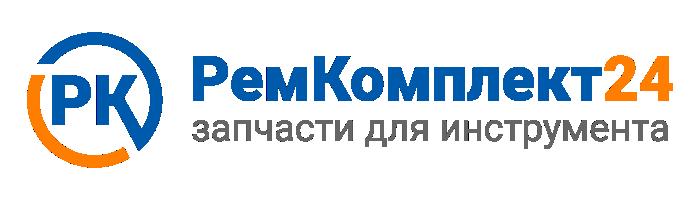 РемКомплект24
